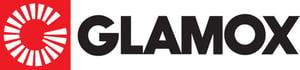Glamox_brand_color