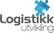LogistikkUtvikling_logo (002)