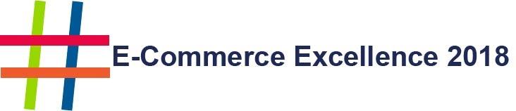 Logo - E-commerece excellence 2018 - JPEG-1