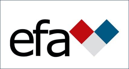 presseoversigt_billede_450x241_efa_elektro_logo