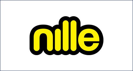 Norska Nille väljer Apport WMS