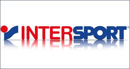 Obi Sport A/S sætter tempo med nyt WMS