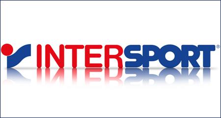 OBI Sport A/S anger takten med nya WMS