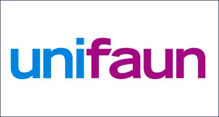Unifaun välkomnar WMS-företaget Apport Systems som ny partner!