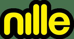 Norske Nille AS vælger Apport WMS