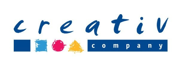 Creativ_Company_RGB
