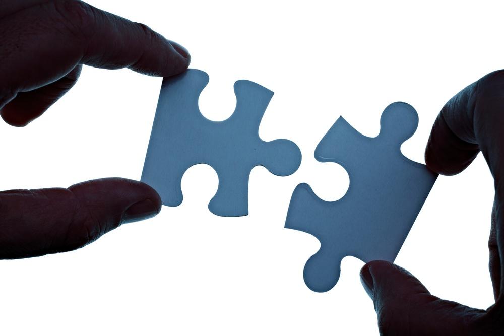 Integration mellem ERP og WMS